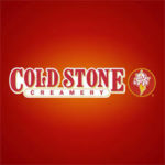 Cold Stone Creamery Text Message Marketing Examples