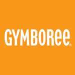 Gymboree Text Message Marketing Examples