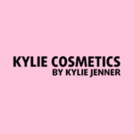 Kylie Cosmetics Text Message Marketing Examples